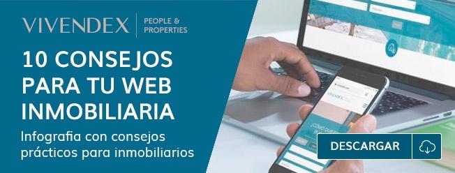 10 consejos para tu web inmobiliaria