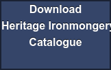 Download Heritage ironmongery catalogue