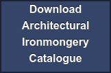 Download Residential ironmongery catalogue