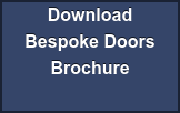 Download Door Collection catalogue