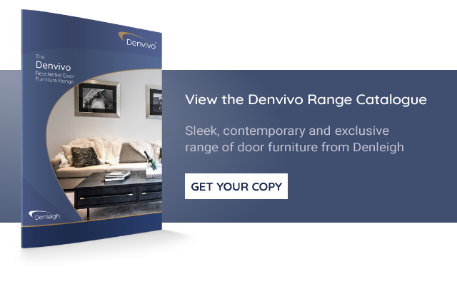 Denvivo Range Catalogue