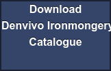 Download Denvivo Ironmongery  catalogue