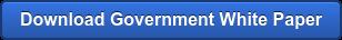 Download Government White Paper