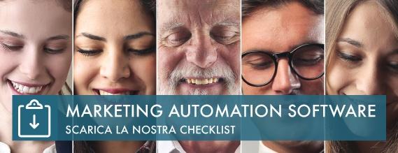 checklist-marketing-automation-software