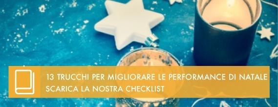 13-trucchi-per-migliorare-la-performance-di-natale-scarica-checklist