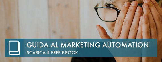 ebook-marketing-automation