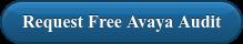 Request Free Avaya Audit