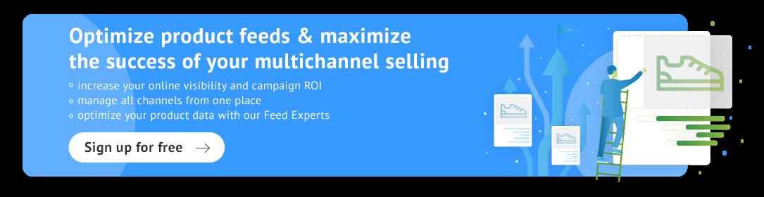 increase-sales-multichannel