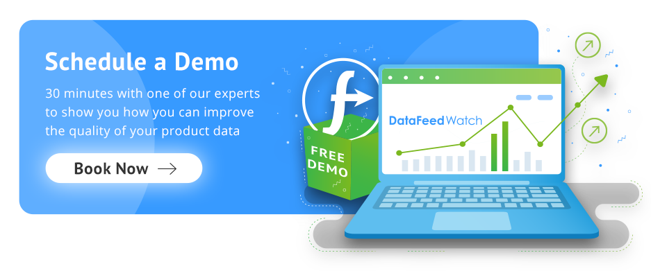 datafeedwatch-demo