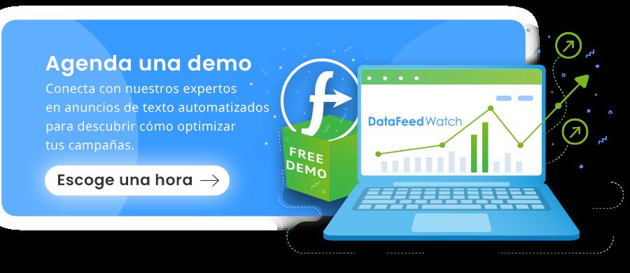 Demo_anuncios_texto