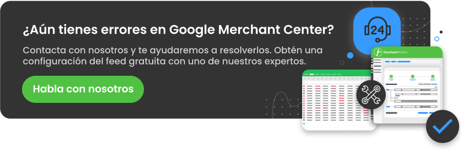 errores-merchant-center-cta