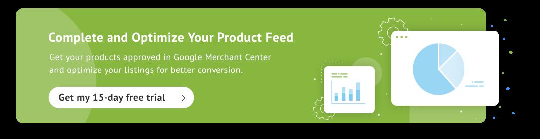optimize-product-feed