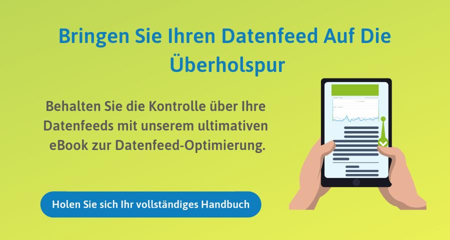 data-feed-optimization-guide-de
