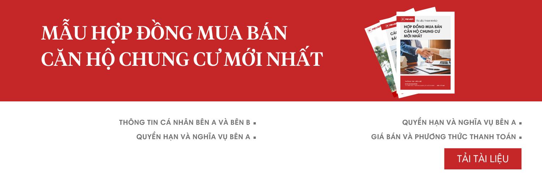 mua-ban-can-ho-chung-cu