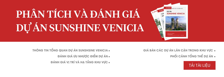 sunshinevenicia