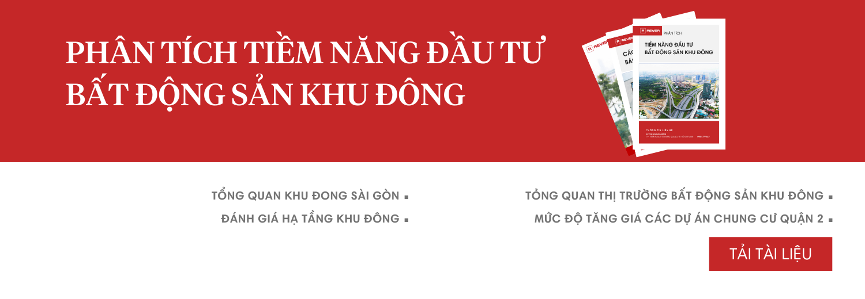 phan-tich-tiem-nang-dau-tu-bat-dong-san-khu-dong