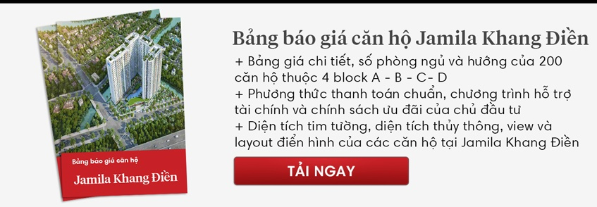 bang bao gia can ho jamila khang dien