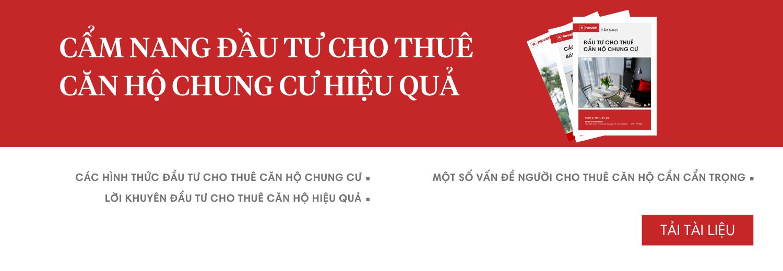 dau-tu-cho-thue-can-ho-chung-cu