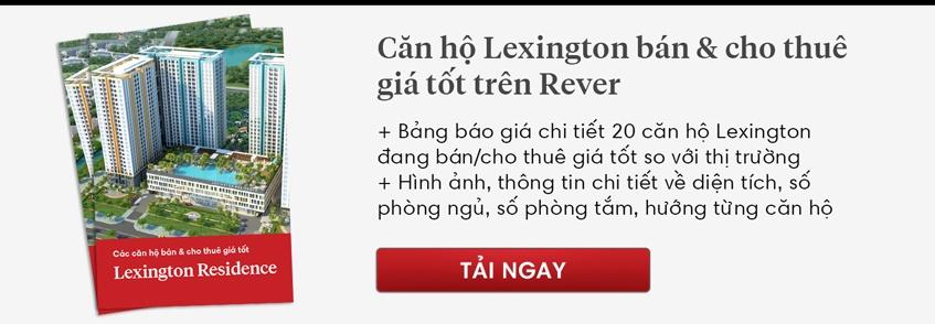 can-ho-lexington-1-phong-ngu-2-phong-ngu-3-phong-ngu-ban-va-cho-thue-gia-re-
