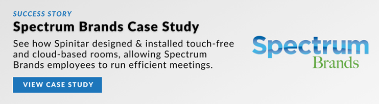 spectrum brands case study