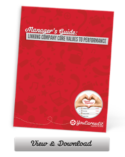 managers-guide-core-values-download-button