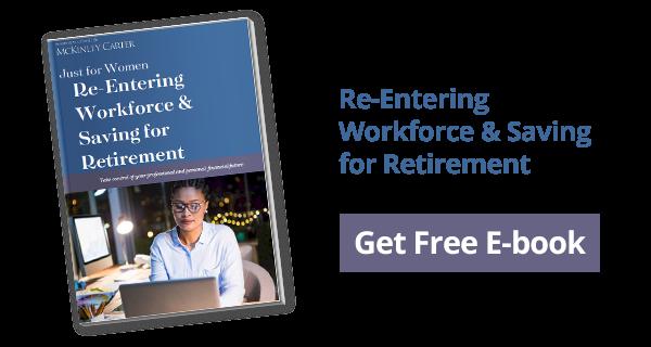 Click to Get Free E-Book