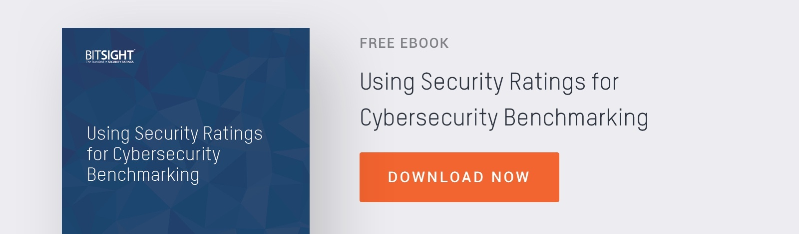 Using Security Ratings for Cybersecurity Benchmarking Ebook