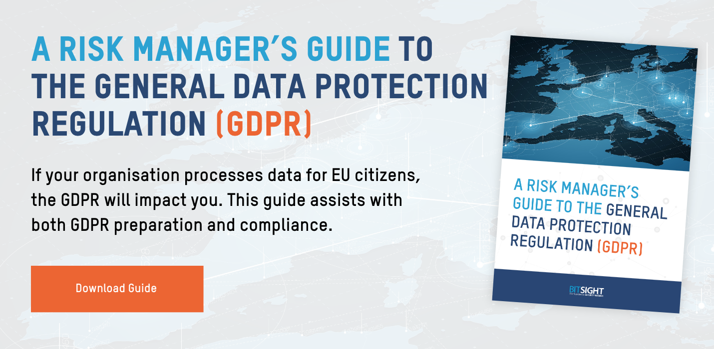 Risk-Managers-Guide-to-the-GDPR