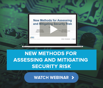On-Demand: New Methods for Assessing and Mitigating Security Risk