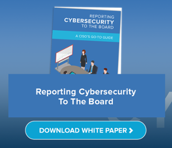 Reporting-Cybersecurity-To-The-Board