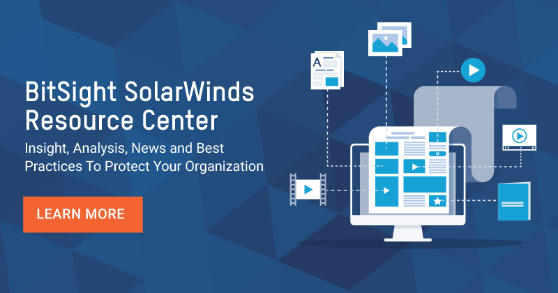 Visit_the_BitSight_SolarWinds_Resource_Page