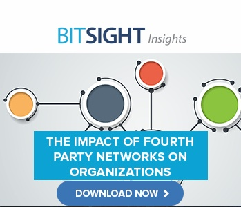 The Impact Of Fourth Party Networks On Organizations