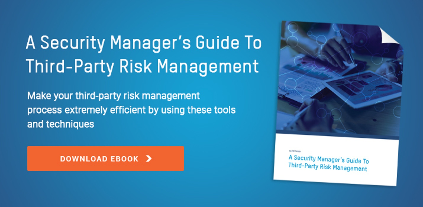 security-managers-guide-to-VRM