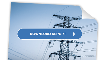 "Download the latest BitSight Insight Report ""Beware the Botnets"""