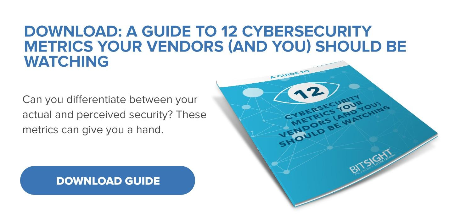 Download Guide: 12