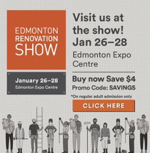 edmonton-fall-home-show