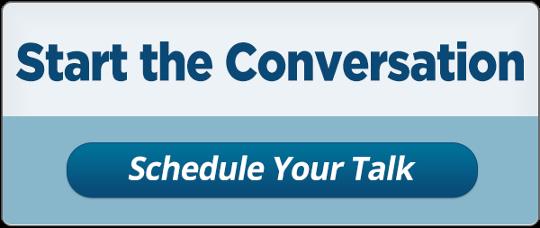 Start-the-Conversation
