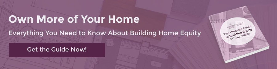 The Ultimate Guide to Building Equity in Your Home Download
