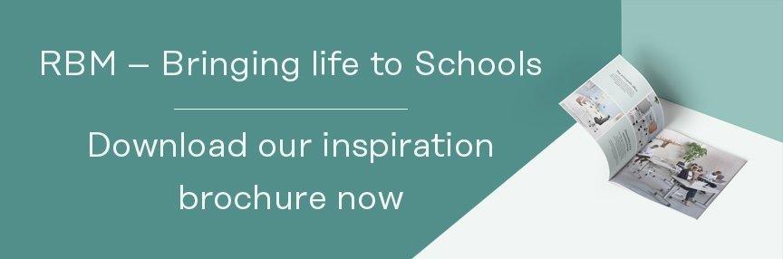 Download RBM Education brochure