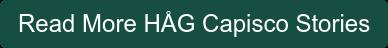Read More HÅG Capisco Stories