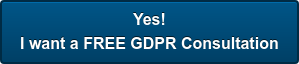 Yes! I want a FREE GDPR Consultation