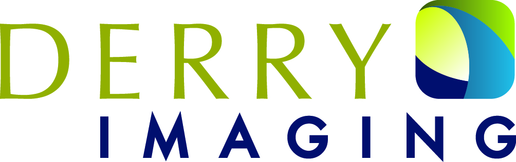Derry Imaging