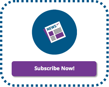 Subscribe to the Derry Medical Services Blog!