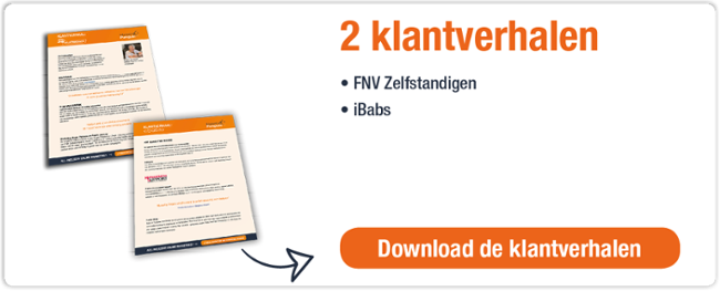 Download de klantverhalen