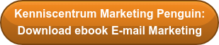 Kenniscentrum Marketing Penguin: Download ebook E-mail Marketing