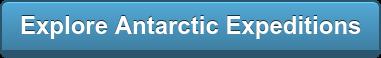 Explore Antarctic Expeditions