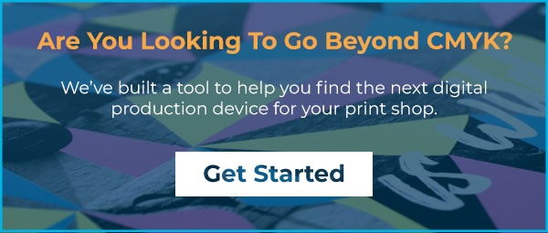 Beyong-CMYK-Print-Solution-Finder