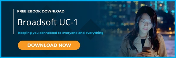 UC-1 eBook Download