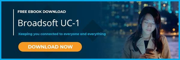 UC-1 eBook Download
