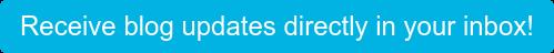 Receive blog updates directly inyour inbox!